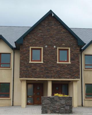 Property for rent Dingle town, Co. Kerry