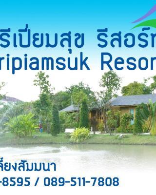 Sripiamsuk resort