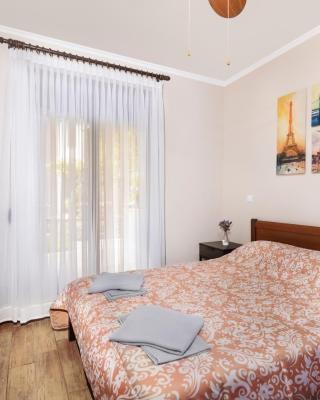 Apartments Dream House