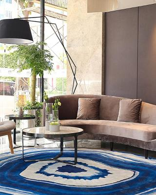 Ibis Styles Quanzhou Quanxiu Road Hotel