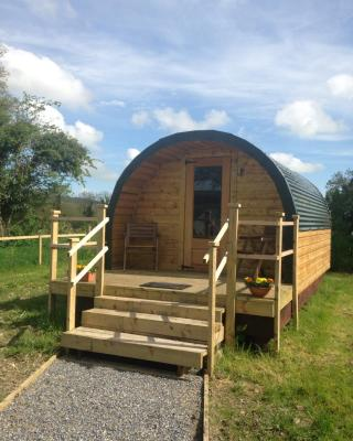 Carrigeen Glamping