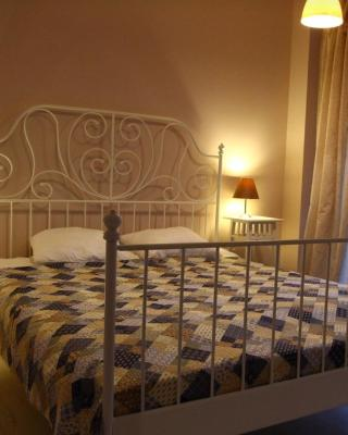 Welcome Sun Republic Apartments