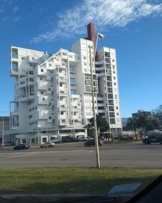 Harbor large duplex / gran depto duplex puerto