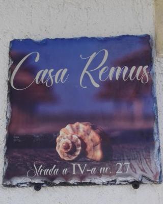 Casa Remus