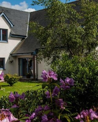 Suardal Bed and Breakfast