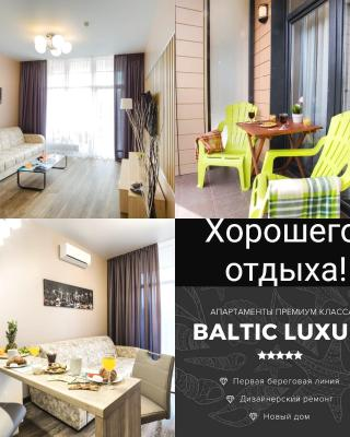 Baltic Luxury-310
