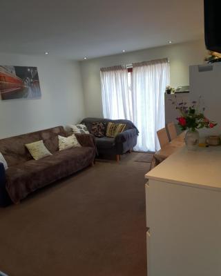 Amazing En-suite Room in Sutton