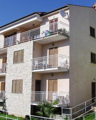 Apartments Villa Adria