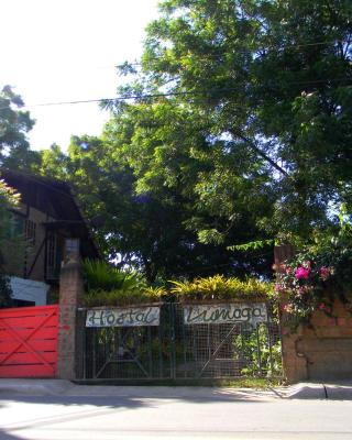 Hostal Lumaga