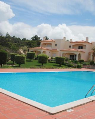 Pro Touristic Houses Praia D`El Rey