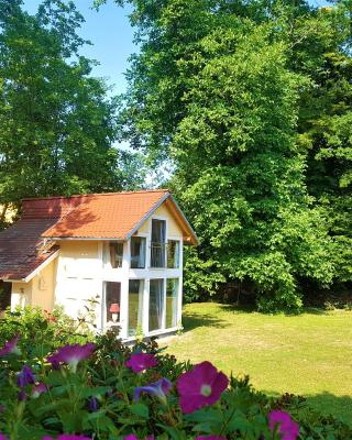 Guesthouse Biederitz