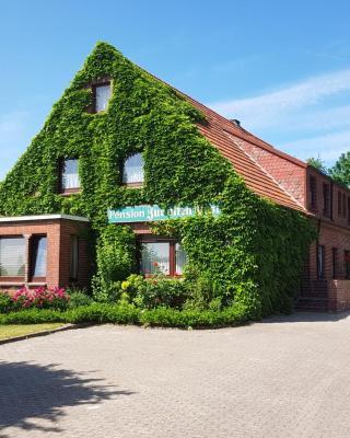 Gästehaus Zur alten Post