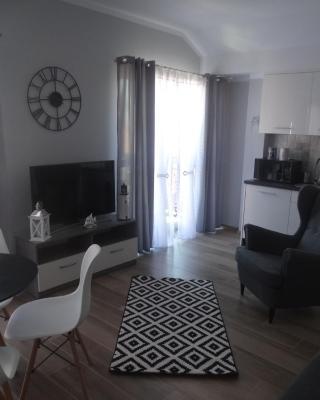 Apartament Slowinski