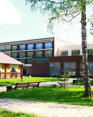 Sanatoriy Serebryany Ples