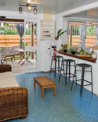 le maido bungalow 1 tout confort
