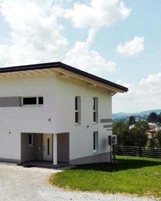 Ferienhaus Grobauer II
