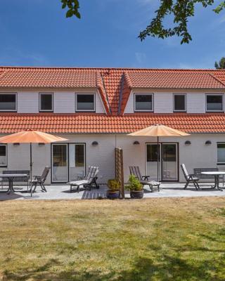 Haus Hartwig