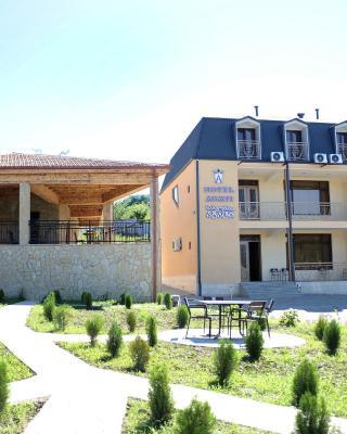Agati Hotel
