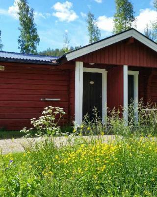 Bjursås Skicenter & Camping