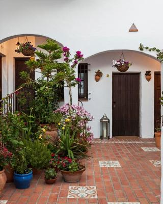 La Jábega by Conil Home