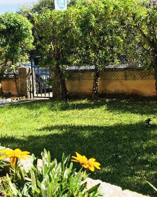 Cascais Dream Stay Guest House