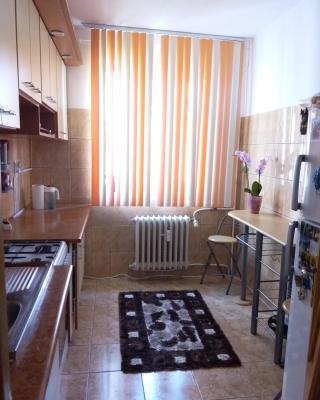 Apartament tomis 3