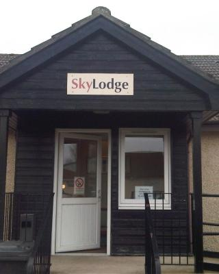 Sky Lodge Perth