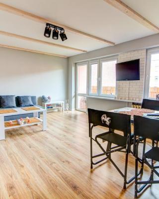 Apartament Halinka Krynica Zdrój Aktualne Ceny Na Rok 2019