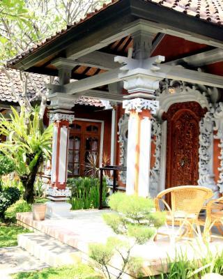Hotel Shri Ganesh