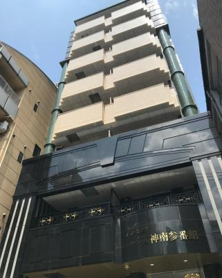 Haruyoshi