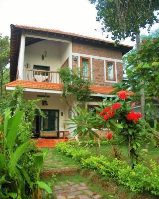 Villa Akasa