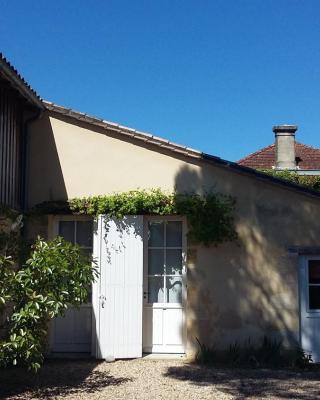 La maison de Pradier