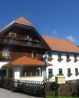 Gasthaus Fiedlwirt