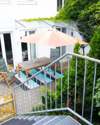 Bayerische Apartment