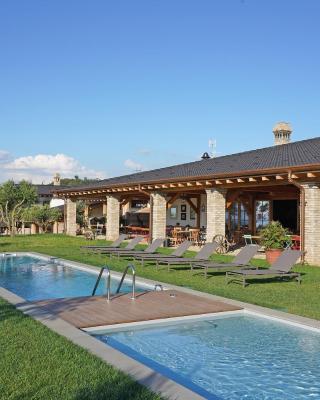 Pietra Cavalla - Ranch & Resort