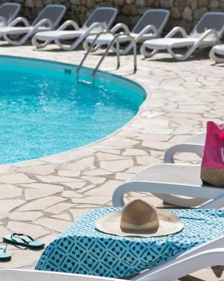Bungalow Vacances - Riviera Vacances
