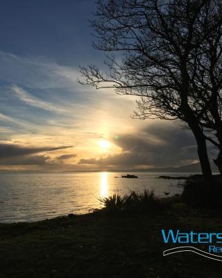 Watersedge Redcastle