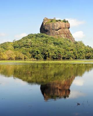 Sunshine Resort & Spa Sigiriya