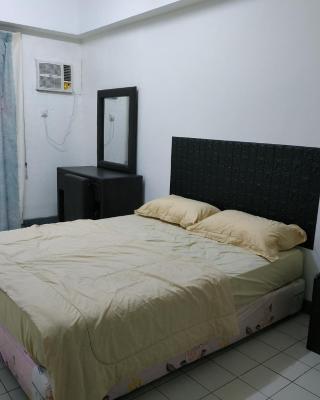 Wisma haza apartment kampong kianggeh Bandar Seri Begawan