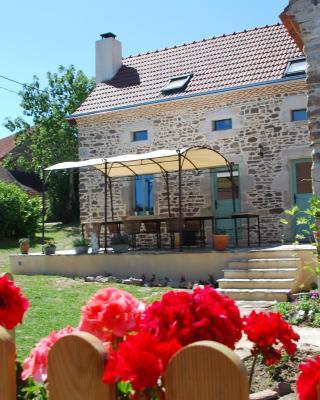 Maison Balady