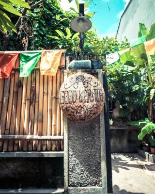 Good Karma Yogyakarta