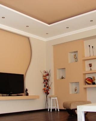 Dessi Apartment