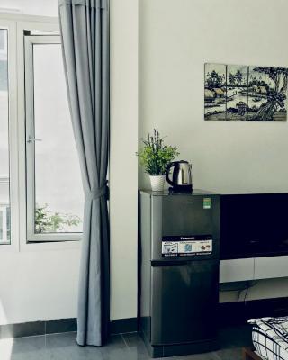 La Rire Apartments