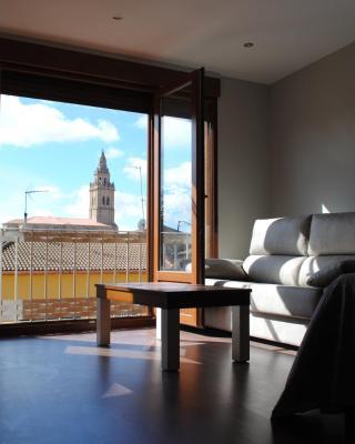 Casa Rural El Caño, Nava del Rey, Spain - Booking.com