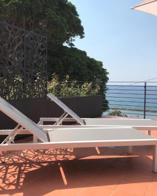 Terramata resort sas