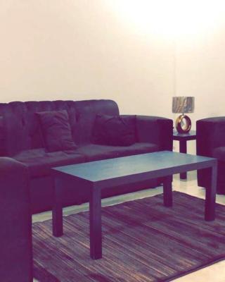 Al Sondos Furnished Apartments