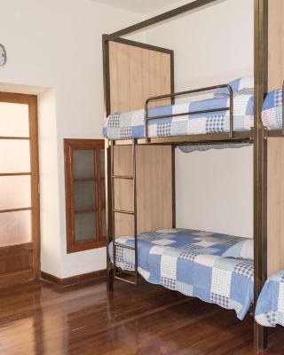 Rosales Premium Hostel