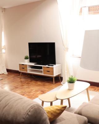 Apartment La Cebra, Cádiz, Spain - Booking com