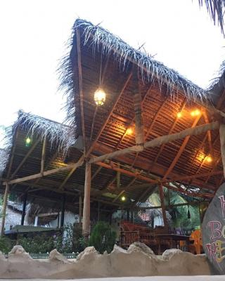 Kite Bay Resort