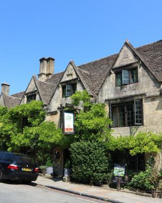 The Bay Tree Hotel